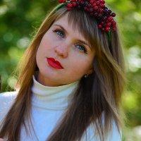Танюша) :: София Валова