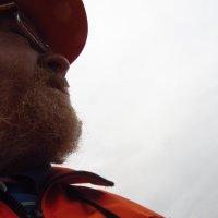 Абсолютно случайное селфи :: Андрей Лукьянов
