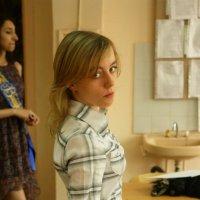 ролщ :: Маринка Захарова (Антипова)