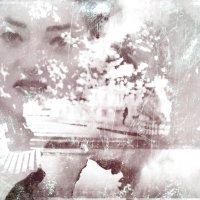 Ключи от прошлого :: Ирина Сивовол
