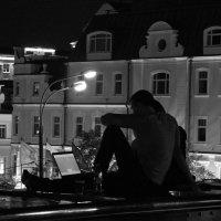 Сказки на ночь :: Elen Dol