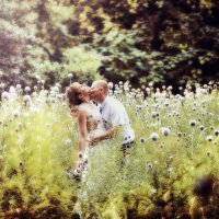 Фотосессия Love story :: марина алексеева