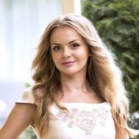 princess :: alexia Zhylina