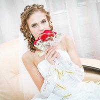 Катерина :: Ирина Минева