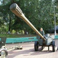 В парке :: Светлана Ященко