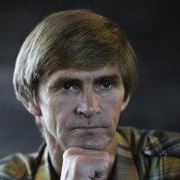 Володька... :: Фёдор Куракин