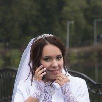 *разговор с родителями* :: Иван Кошечкин