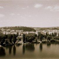 10 :: Таисия Коптева