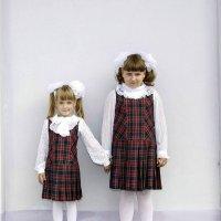 Сестрички!!! :: Константин Власов