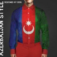 Turkey Dress Style. Моя новая креативная работа. :: Эрик Делиев