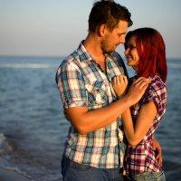 LoveStory :: Евгения Карпенко