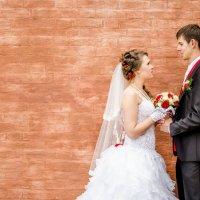 Свадьба :: Борис Б