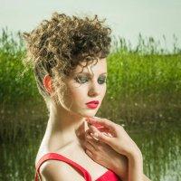 фотовыезд :: Ксения Баркалова