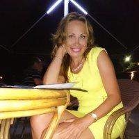 Вечер в Судаке :: valerу vedygin
