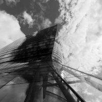 Путь наверх :: Sergej Lopatin