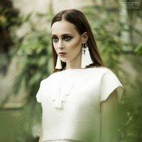 . :: Katerina Morozova