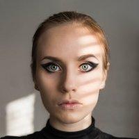 4 :: Лиза Румянцева