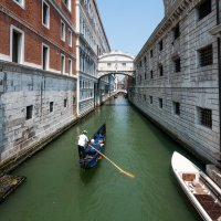Венеция :: saratin sergey