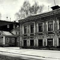 ** :: Николай Емелин