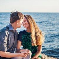 love story :: Екатерина Фирюлина