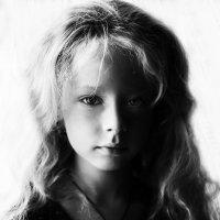 Открываю новую себя :: Ирина Данилова