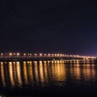 мост :: Игорь Щербаков