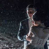Свадебная :: Ирина Лебедь