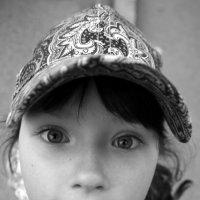 Дети :: Анна Янн