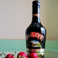 Пьянящее сочетание :: Helen Khodakovska
