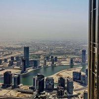 ОАЭ 2015 Дубай 4 :: Arturs Ancans