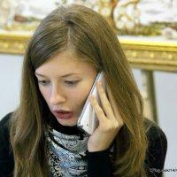 я прямо сейчас не могу :: Олег Лукьянов