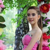 ,,,, :: Юлия Фефелова