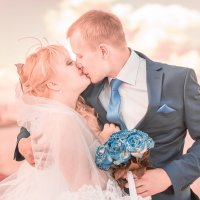 Soft love :: Алексей Моисеев