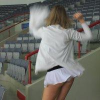 ... :: Таня Фиалка