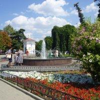 севастополь :: Юлия Гичкина