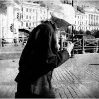 miss Sennaya :: sv.kaschuk