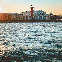 лучший город земли :: Юлия Раянова