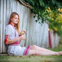 Ирина :: ViP_ Photographer