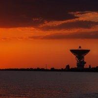 Радар-2 :: Владимир Руденко