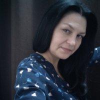 Я :: Елена Комарова