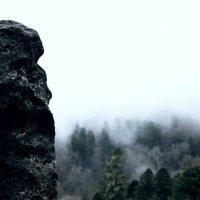 Адыгейская атмосфера :: Марья Зинченко