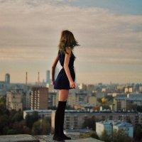 ••• :: Андрей Ефимов