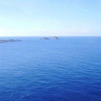средиземное море :: Андрей Котов