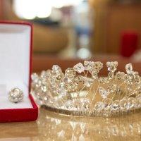 Свадебные моменты :: Ирина Чехлова
