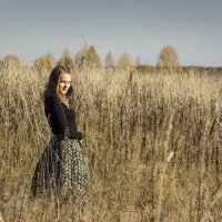 ... :: Leontiy Krasyuk
