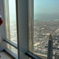 ОАЭ 2015 Дубай 5 :: Arturs Ancans