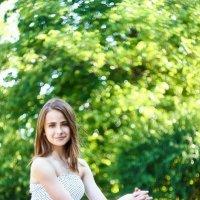 summer2015 :: Lana Lana