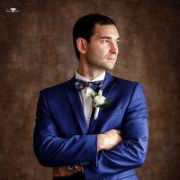Evgeny :: Dmitry Arhar