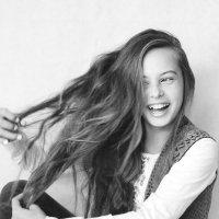 Smile :: Evelina F