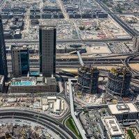 ОАЭ Дубай 2015 7 :: Arturs Ancans